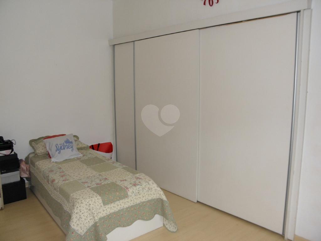 Venda Apartamento Belo Horizonte Lourdes REO339290 14