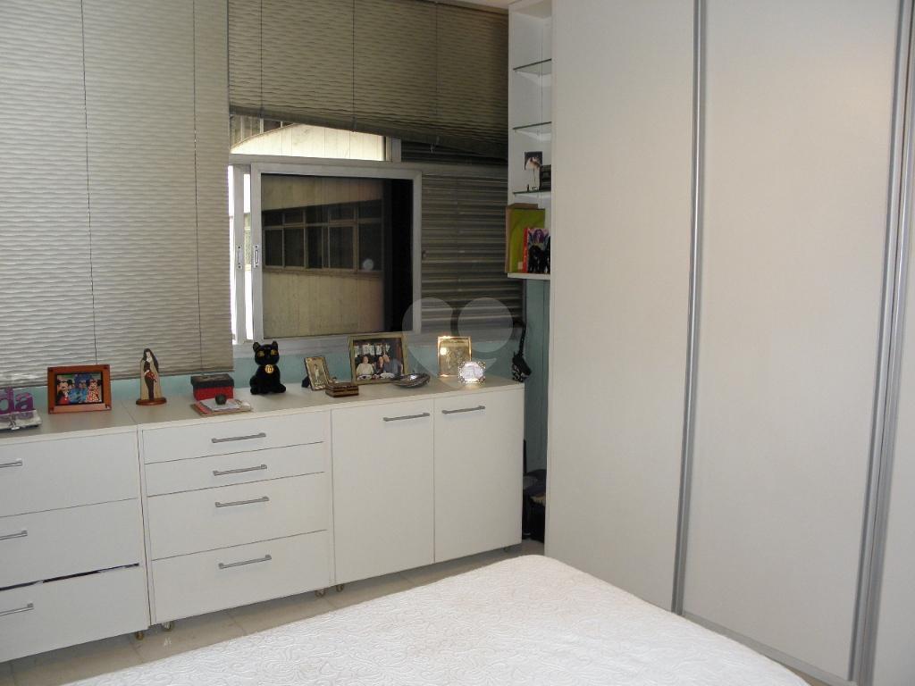 Venda Apartamento Belo Horizonte Lourdes REO339290 9