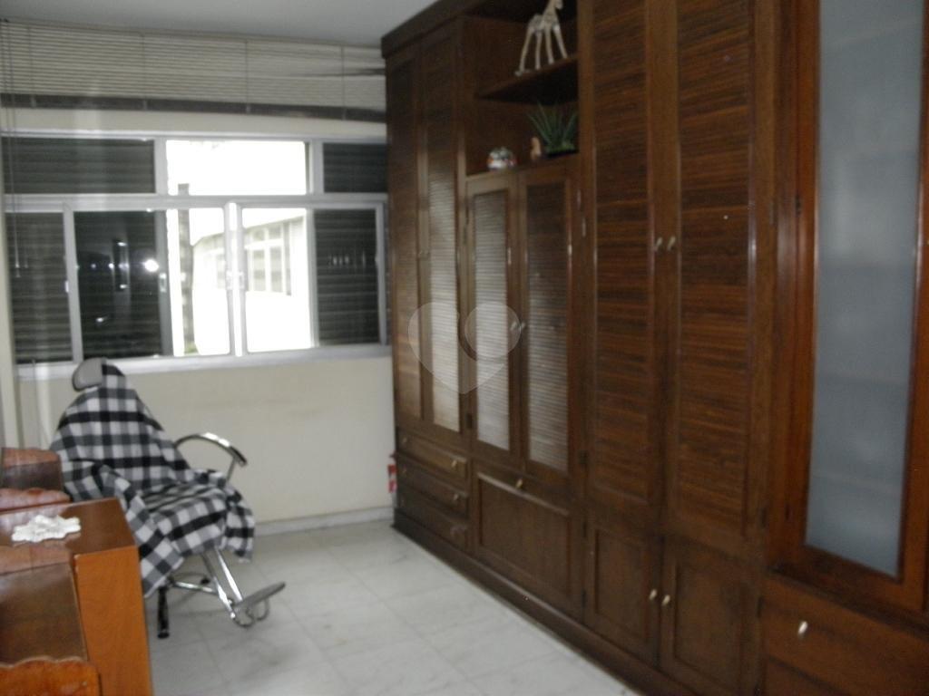 Venda Apartamento Belo Horizonte Lourdes REO339290 7