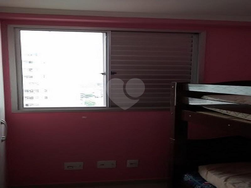 Venda Apartamento São Paulo Água Branca REO339356 20