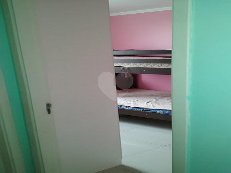 Venda Apartamento São Paulo Água Branca REO339356 14