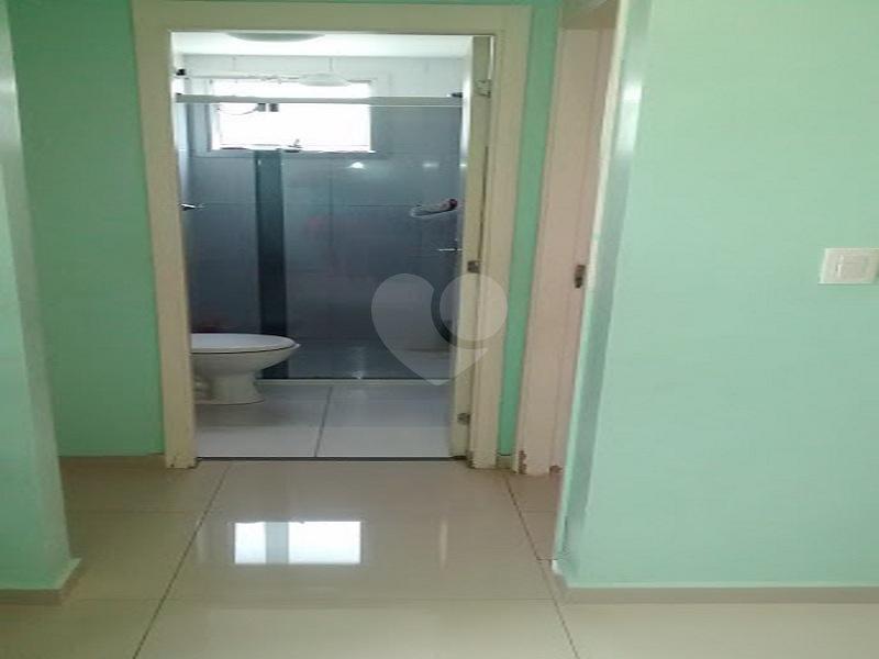 Venda Apartamento São Paulo Água Branca REO339356 28