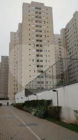 Venda Apartamento São Paulo Água Branca REO339356 38