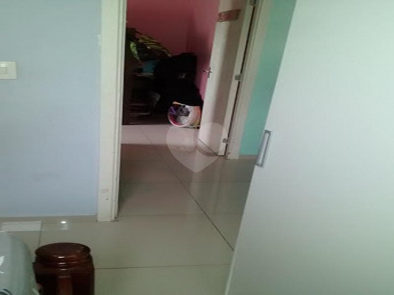 Venda Apartamento São Paulo Água Branca REO339356 24