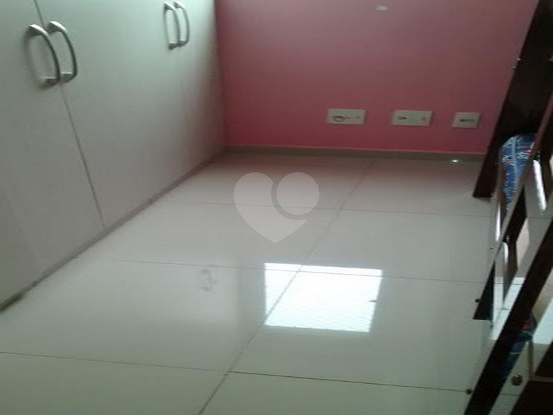 Venda Apartamento São Paulo Água Branca REO339356 22
