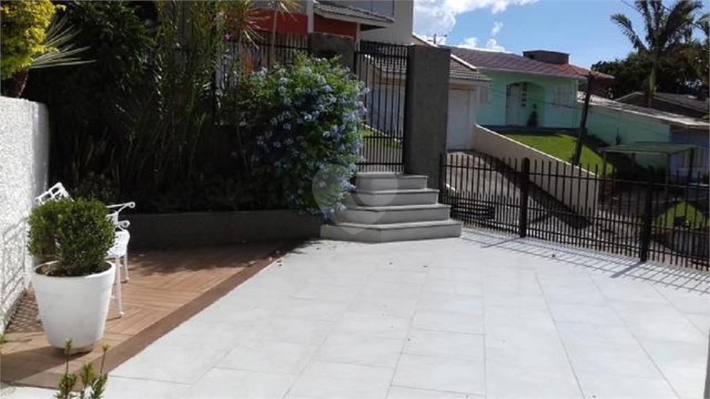 Venda Casa Florianópolis Pantanal REO339736 20