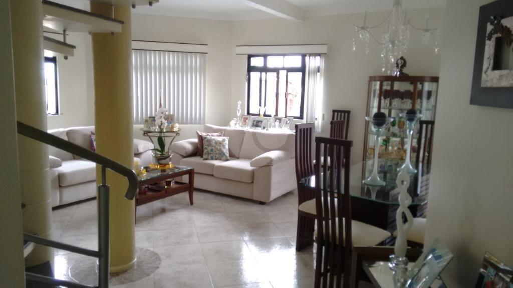 Venda Casa Florianópolis Pantanal REO339736 6