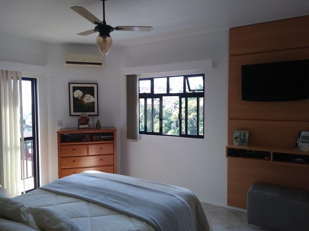 Venda Casa Florianópolis Pantanal REO339736 4