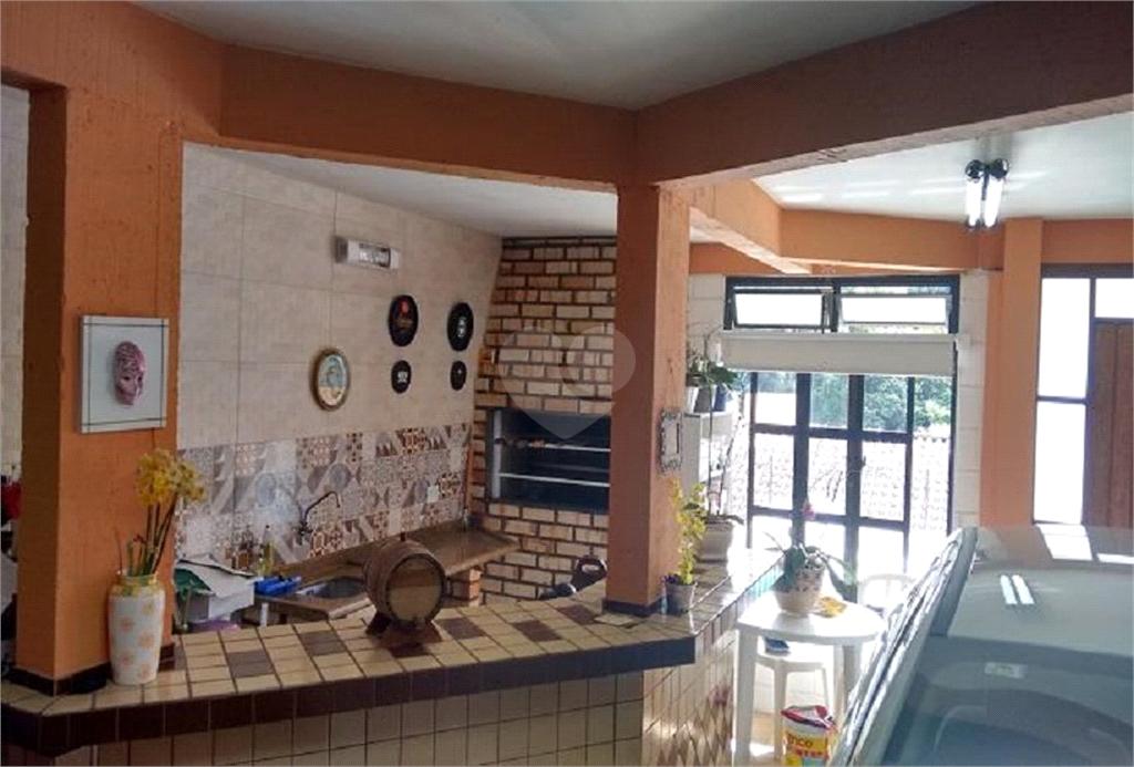 Venda Casa Florianópolis Pantanal REO339736 22
