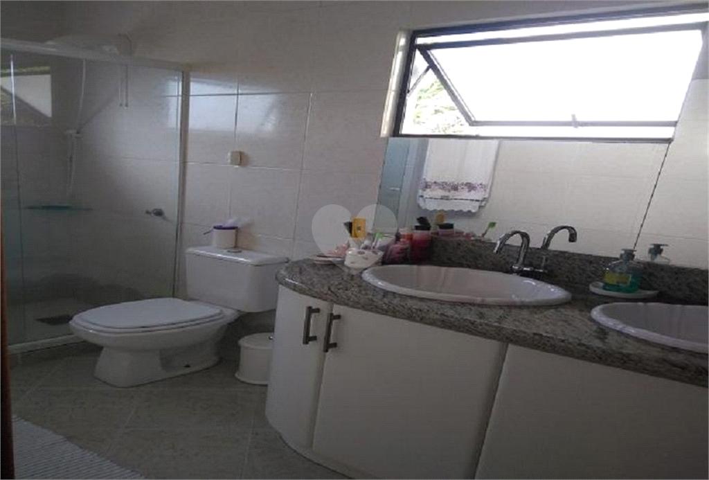 Venda Casa Florianópolis Pantanal REO339736 14