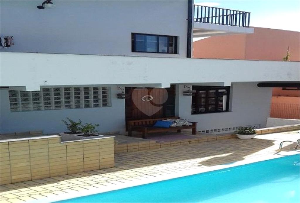 Venda Casa Florianópolis Pantanal REO339736 18