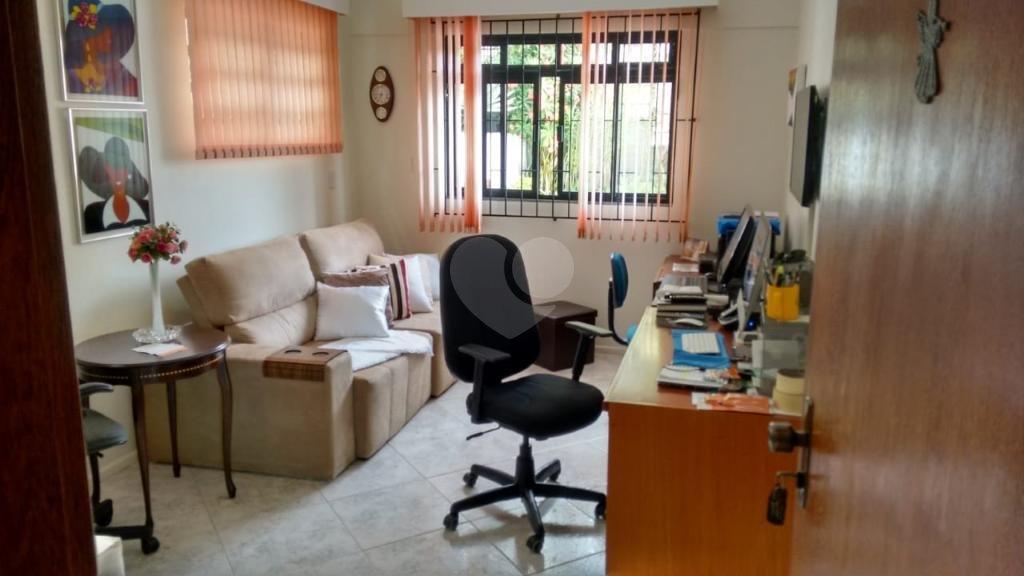 Venda Casa Florianópolis Pantanal REO339736 8