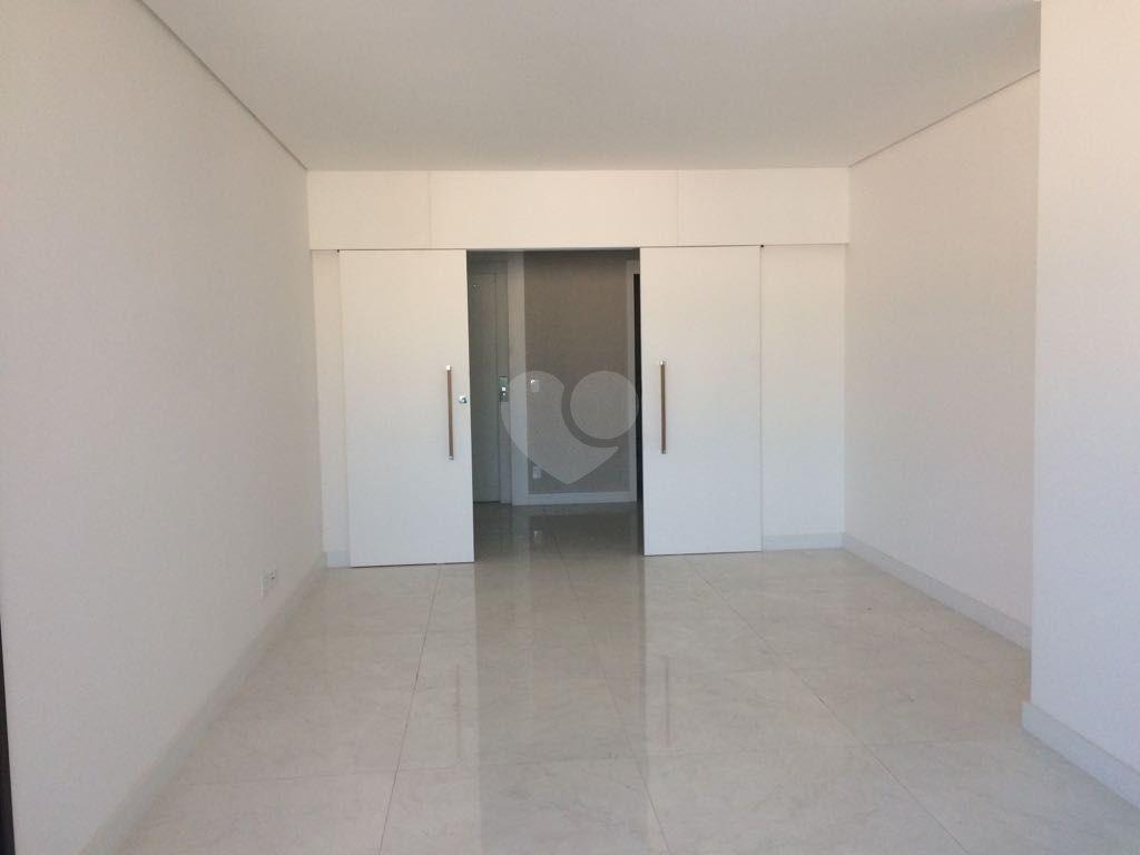 Venda Apartamento Belo Horizonte Luxemburgo REO339737 29