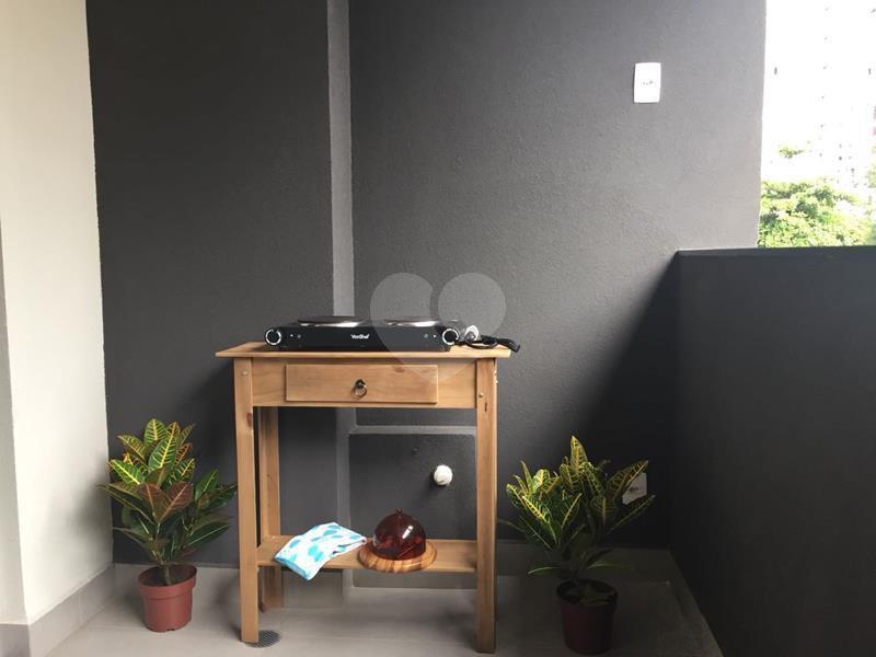 Venda Studio São Paulo Vila Olímpia REO339775 64