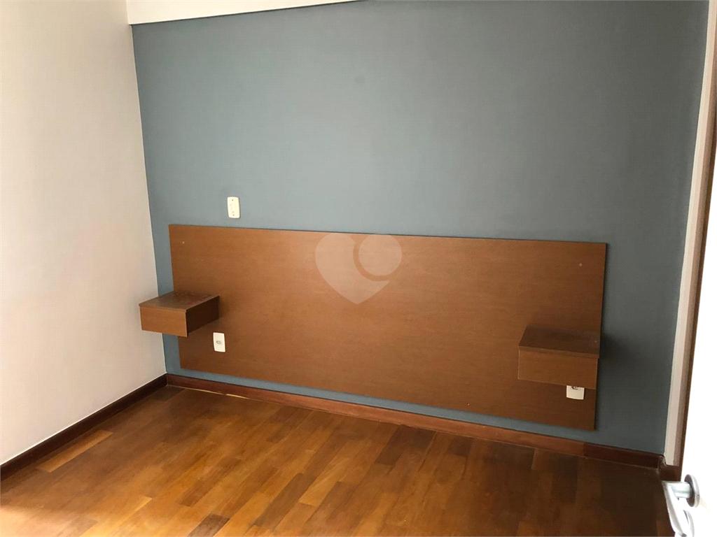 Venda Apartamento São Paulo Barra Funda REO339783 64