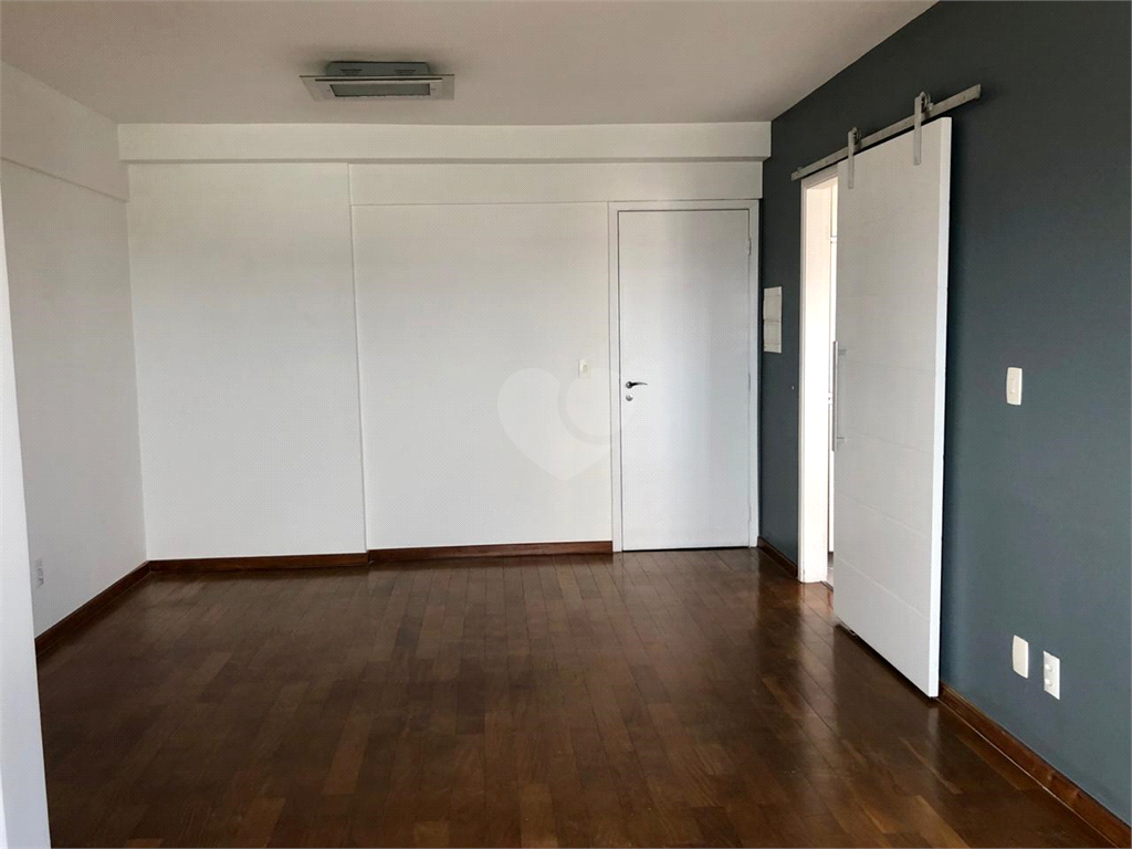 Venda Apartamento São Paulo Barra Funda REO339783 57