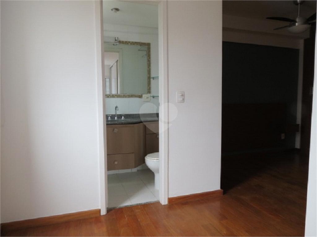 Venda Apartamento São Paulo Barra Funda REO339783 24