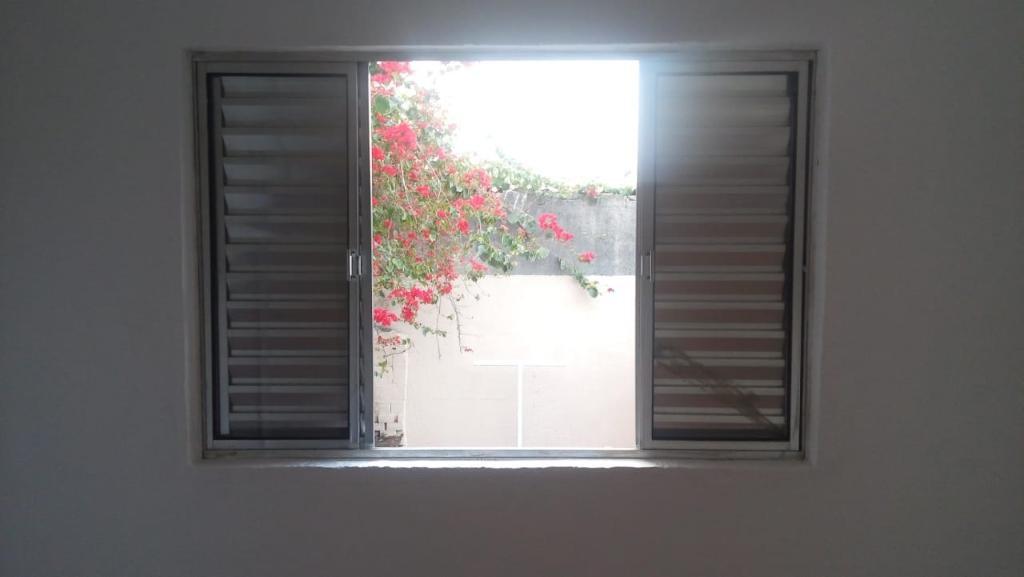 Venda Casa Osasco Quitaúna REO339804 27