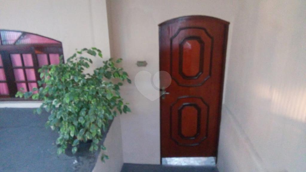 Venda Casa Osasco Quitaúna REO339804 8