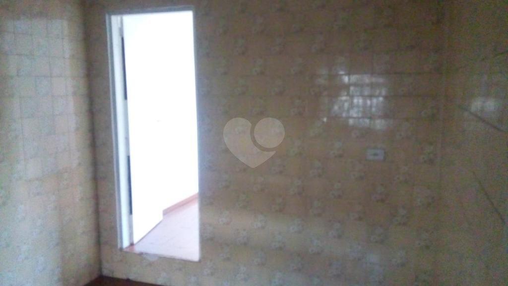 Venda Casa Osasco Quitaúna REO339804 30