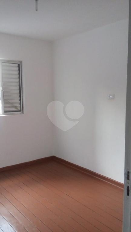 Venda Casa Osasco Quitaúna REO339804 4