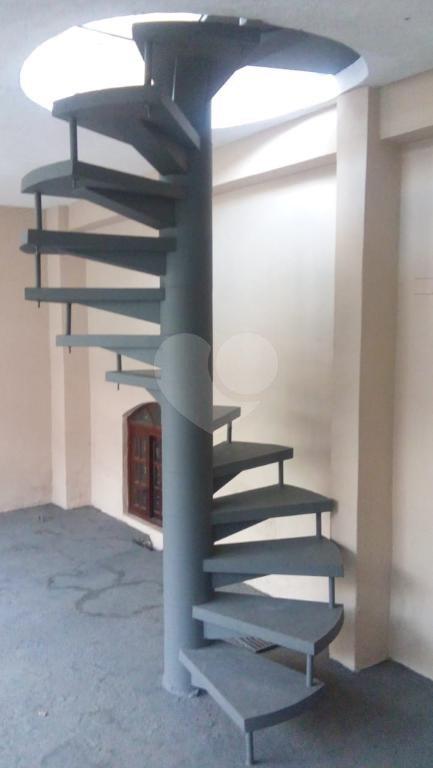Venda Casa Osasco Quitaúna REO339804 31