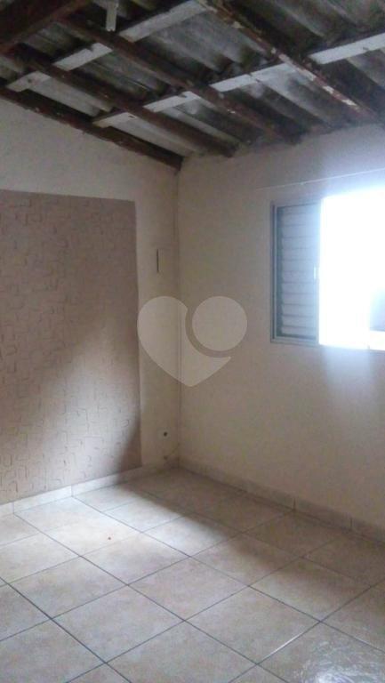 Venda Casa Osasco Quitaúna REO339804 1