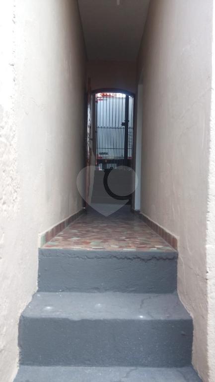 Venda Casa Osasco Quitaúna REO339804 3