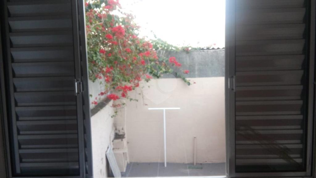 Venda Casa Osasco Quitaúna REO339804 9