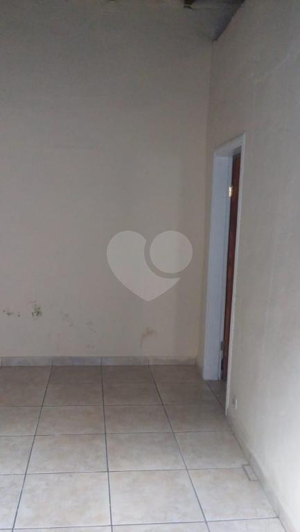 Venda Casa Osasco Quitaúna REO339804 22