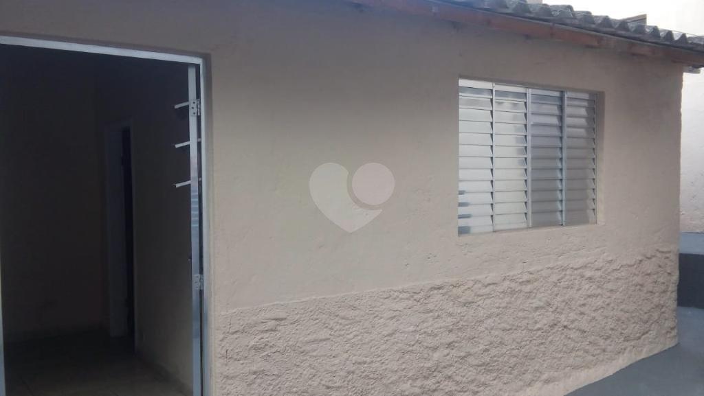 Venda Casa Osasco Quitaúna REO339804 12