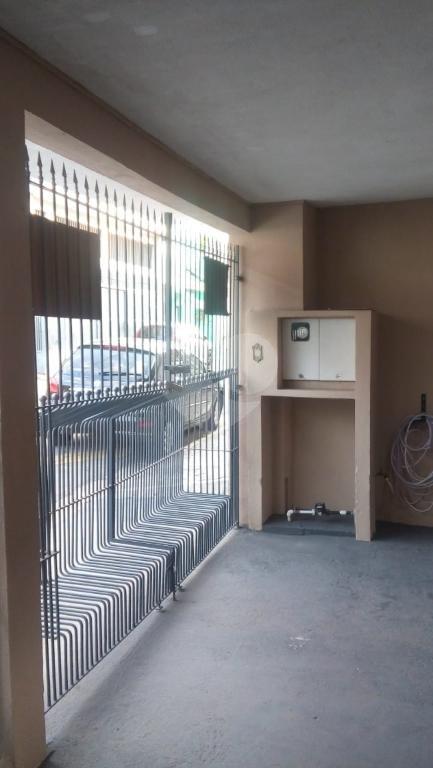 Venda Casa Osasco Quitaúna REO339804 6