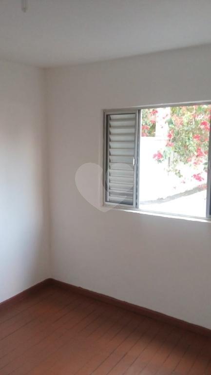 Venda Casa Osasco Quitaúna REO339804 17