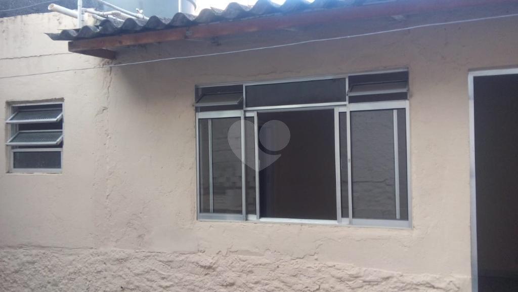 Venda Casa Osasco Quitaúna REO339804 32