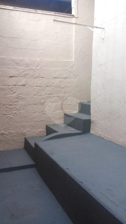 Venda Casa Osasco Quitaúna REO339804 7