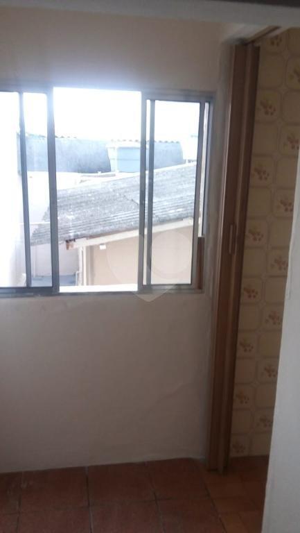 Venda Casa Osasco Quitaúna REO339804 20