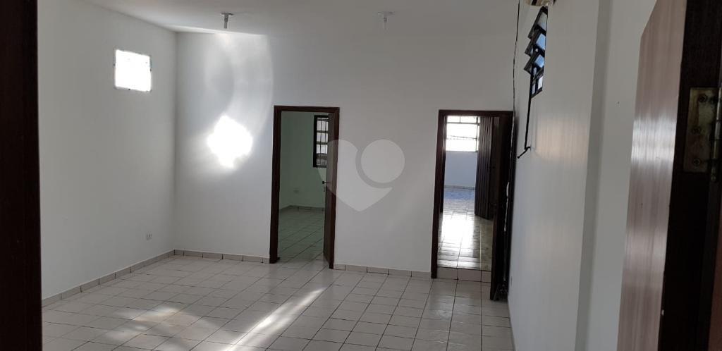 Venda Sobrado Santos Vila Nova REO339855 10
