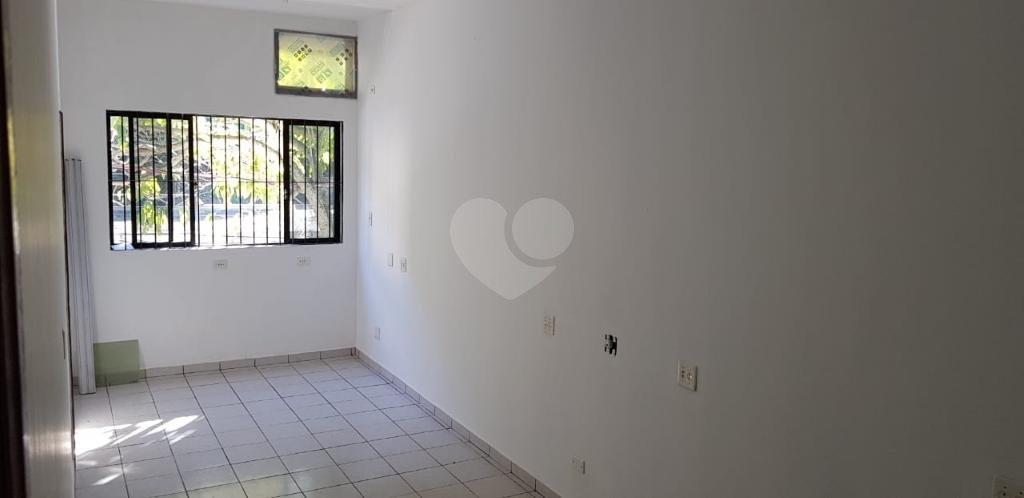 Venda Sobrado Santos Vila Nova REO339855 4