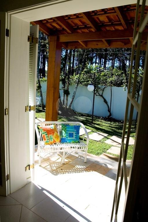 Aluguel Casa Guarujá Jardim Acapulco REO339967 37