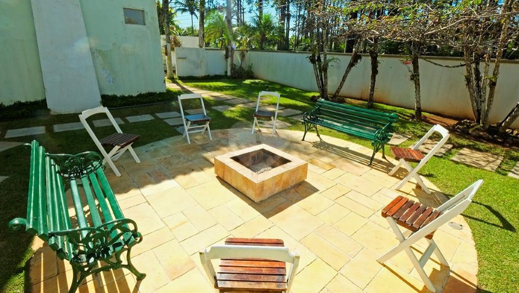 Aluguel Casa Guarujá Jardim Acapulco REO339967 11