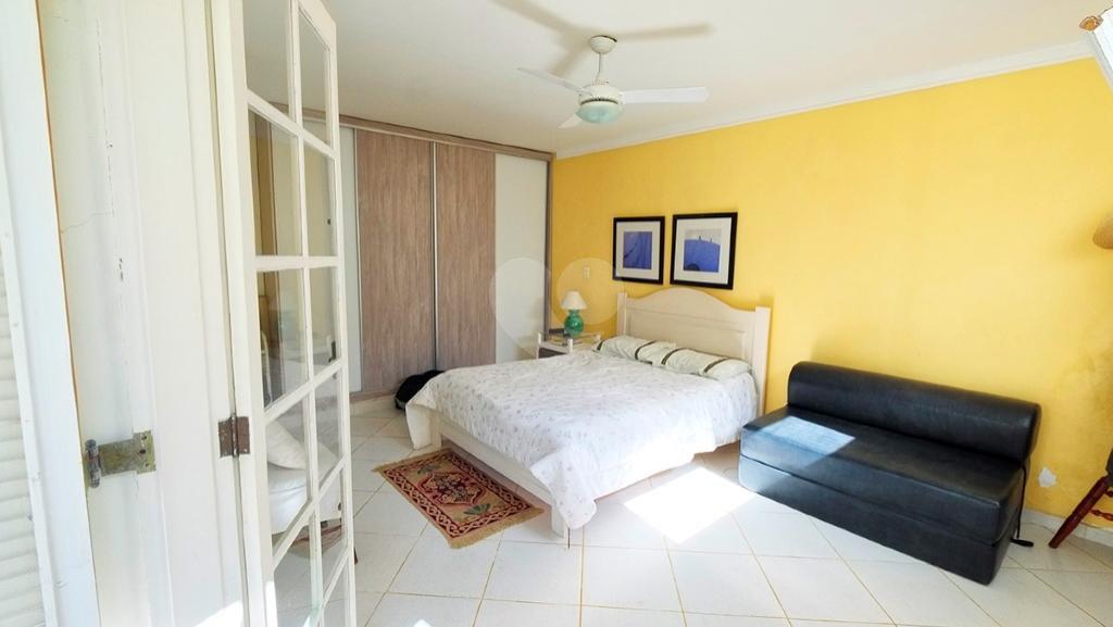 Aluguel Casa Guarujá Jardim Acapulco REO339967 6