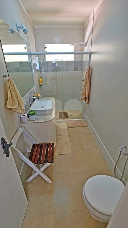 Aluguel Casa Guarujá Jardim Acapulco REO339967 19