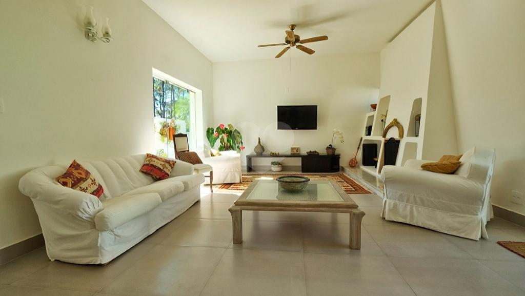 Aluguel Casa Guarujá Jardim Acapulco REO339967 12