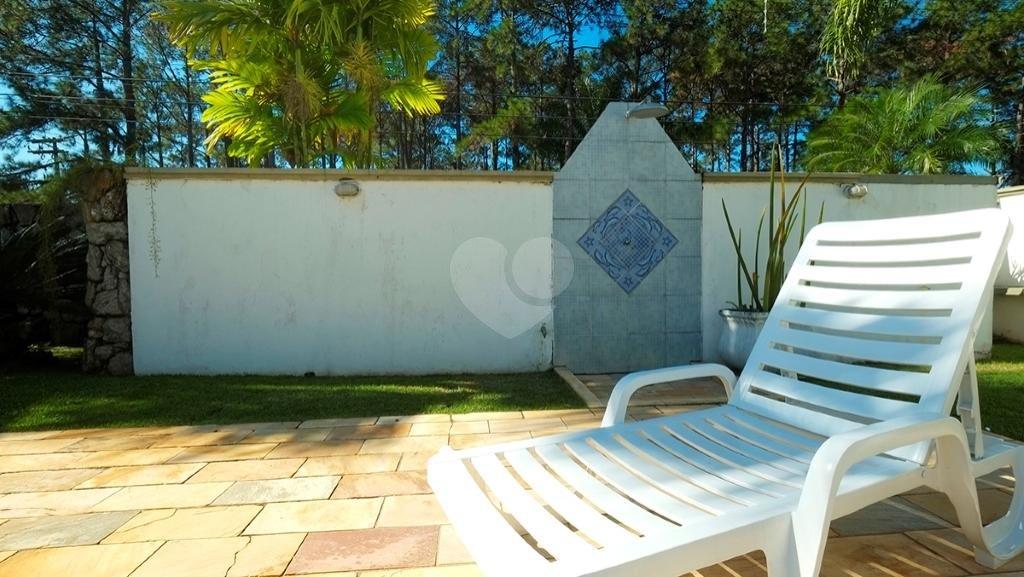 Aluguel Casa Guarujá Jardim Acapulco REO339967 26