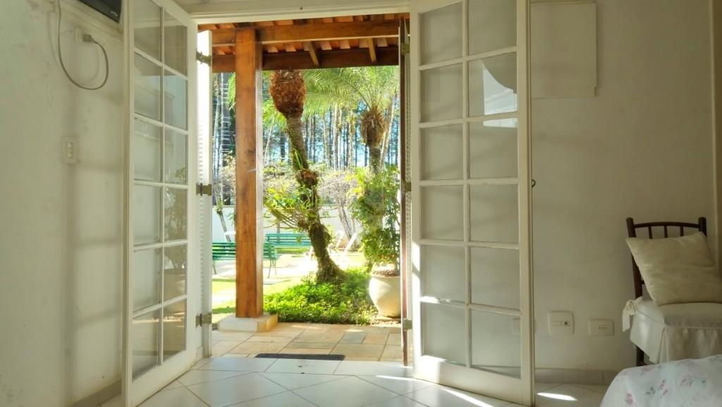 Aluguel Casa Guarujá Jardim Acapulco REO339967 8