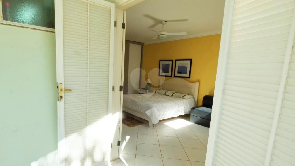 Aluguel Casa Guarujá Jardim Acapulco REO339967 7