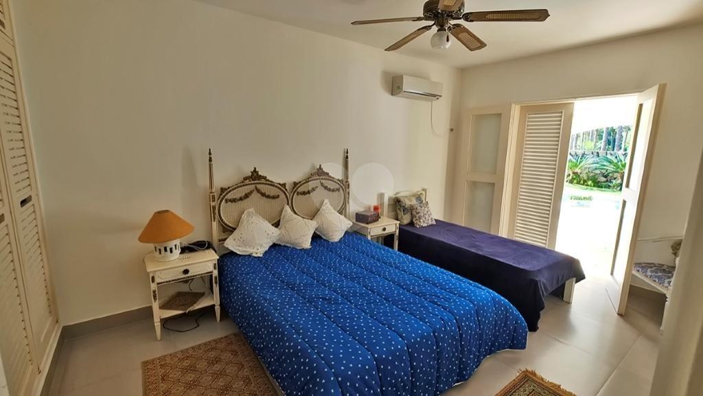 Aluguel Casa Guarujá Jardim Acapulco REO339967 21