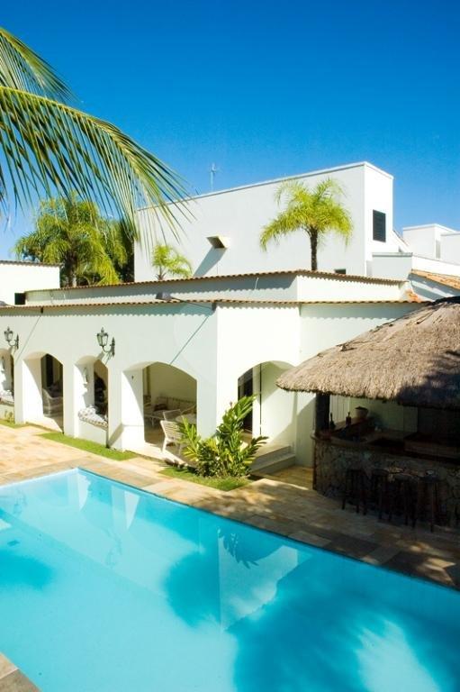 Aluguel Casa Guarujá Jardim Acapulco REO339967 31