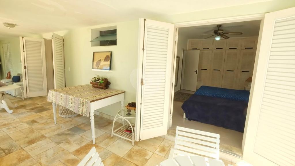 Aluguel Casa Guarujá Jardim Acapulco REO339967 23