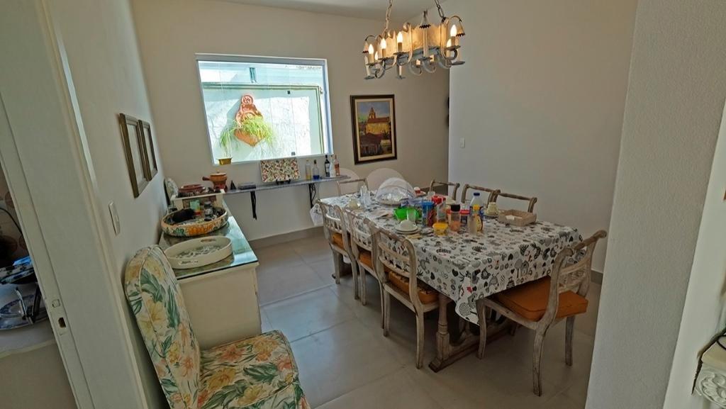 Aluguel Casa Guarujá Jardim Acapulco REO339967 15